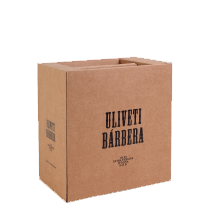 Barbera Box.